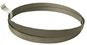 Enco SB-12645 Band Saw Blade - 64 1/2in : Blades - $25 00 Irv