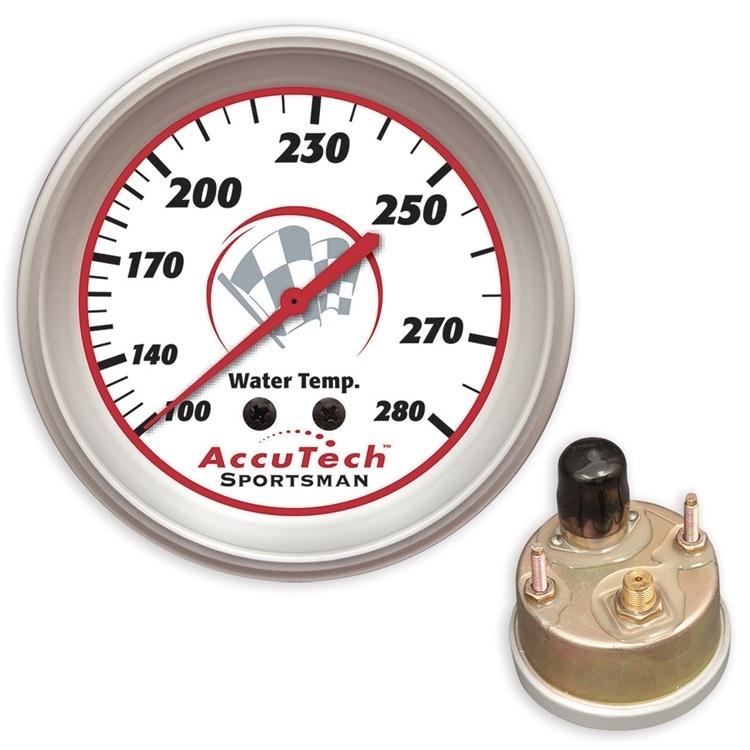 accutech machine inc