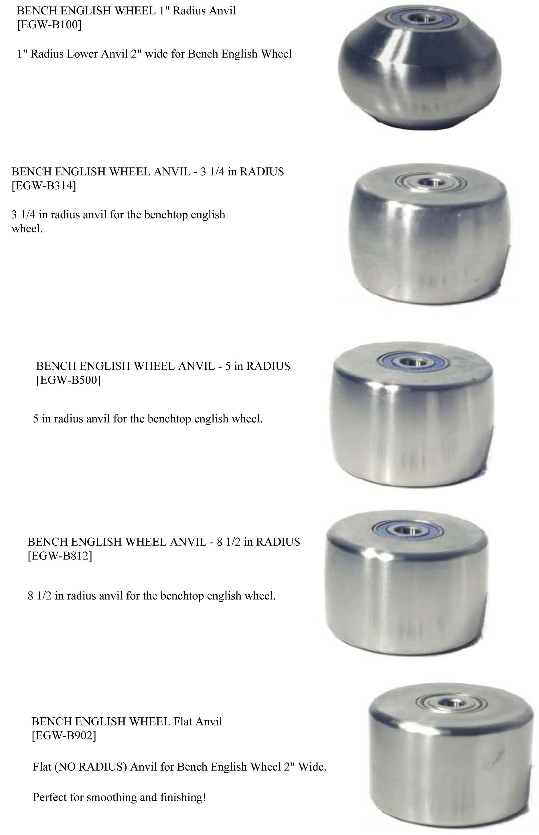 Ou trouver des galets pour roues anglaises usinages for Ou acheter des galets decoratifs